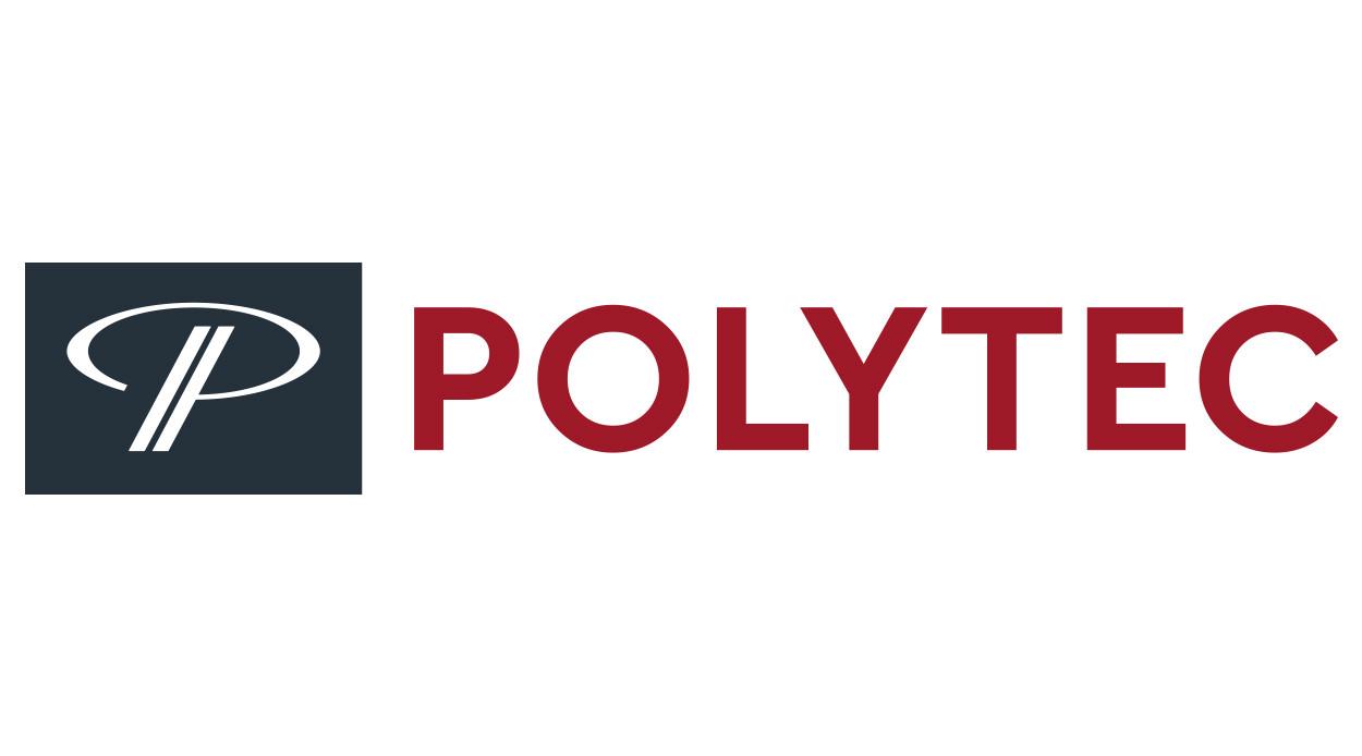 Polytec Kraichtal